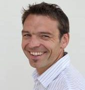 Jacques Demierre