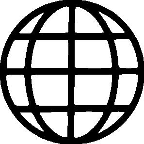 symbol www